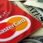 Loving Your Credit Card Beyond the Sign-Up Bonus | CreditSesame.com