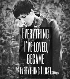 Bring Me The Horizon Oliver Sykes Oliver Sykes, Band Quotes, Lyric Quotes, Band Memes, Funny Quotes, Matt Nicholls, Lost Quotes, Deep Quotes, Frases