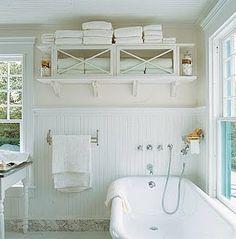 Beautiful Shower Curtain Storage Idea For Our Clawfoot Tub :) | Apartment Stuff |  Pinterest | Storage Ideas