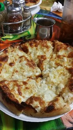 Matthew's Pizza - 115 Photos - Pizza - 3131 Eastern Ave - Canton - Baltimore, MD - Reviews - Menu - Yelp