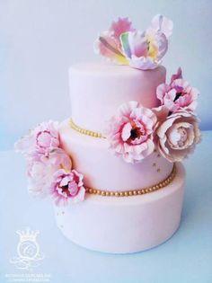 wedding-cake-21-10202014nz