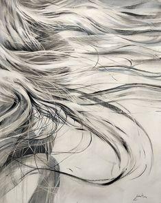 FASHION UNE OEUVRE DE  BY PATRICE MURCIANO KEYRINGS-MUGS-POP ART PRINT