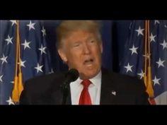 Publican prioridades de Trump en Defensa: Rusia excluida