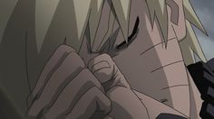 naruto crying shippuden