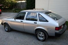 1986 Chevrolet Chevette Specs, Photos, Modification Info at CarDomain Chevy, Chevrolet, Small Deer, Images And Words, Rear Wheel Drive, Car Loans, First Car, Childhood Memories, 1920s