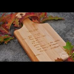 Pages Archive - Round Trip Studios - Custom Laser Engraved Gifts