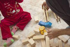 Día de Reyes 2012 (2 años, 3 meses y 14 días) by Adijirja, via Flickr