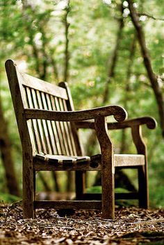 We could make/ or buy and old Wooden Bench for the tree house!! I'll make some cool pillow cases to make it homey