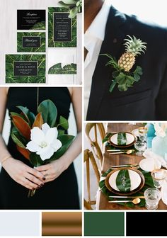 So, as you may have heard, my cousin Sammy is getting married...in TWO WEEKS!! As her Maid of Honour, we have discussed just about every detail of the big day and colour scheme was by…