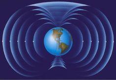 TESLA 3 6 9 WITH RELIGION Tesla 3 6 9, Nikola Tesla Patents, Tesla Inventions, Tesla Technology, Nicolas Tesla, Tesla Coil, Little Girl Models, Sacred Geometry Art, Masonic Symbols