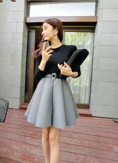 #womens_formal_attire