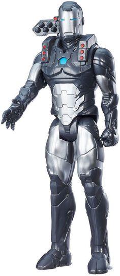 aad250dacea1 MARVEL Avengers Action Figure  toys  superheros  marvel  actionfigure   figure  affordable