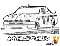 88 Best Cars Images Race Car Coloring Pages Coloring Books