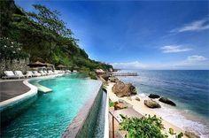 ...Bali