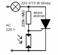 전기 타이머 배선도 및 결선도 | 전기회로 부품 | 전기 회로 및 전기