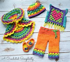 Doll_boho_butterfly_set_1wm_small