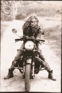 ==========www.bikermeet.net======= --  -the leading biker dating site with   biker men and hot women. They censor   every profile and verify photos, age,   education level, occupation, and income   so it's a safe dating site.