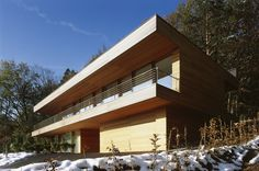 House Heilbronn - Picture gallery