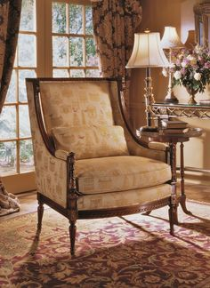 1000 images about fabulous homes decor on pinterest hgtv dream homes television and - Lavish antique dining room furniture emphasizing classic elegance and luxury ...