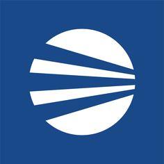 Learn Logo Design with Geometric Logo, Geometric Designs, Logos, Logo Branding, Trademark Symbol, Logo Luxury, Learning Logo, Organic Logo, Logo Concept