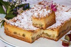 J'ai découvert cette recette de gâteau crémeux chez Manue du blog Humcasentbon. Cette recette elle l'a trouvée chez Carine du blog chichicchoc...