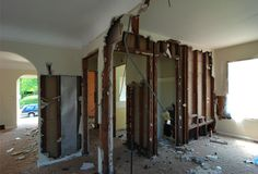 10 things you should know about residential #demolition
