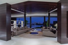 127+Luxury+Living+Room+Designs