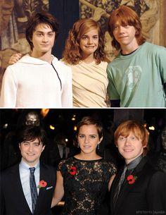 Harry Potter Goblet, Harry Potter Magic, Harry Potter Love, Harry Potter Characters, Harry Potter World, Hermione Granger, Harry Potter Pictures, Harry Potter Aesthetic, Harry Potter Wallpaper