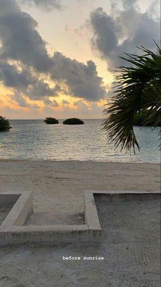 Beach Aesthetic, Travel Aesthetic, Flower Aesthetic, Summer Aesthetic, Beautiful World, Beautiful Places, Places To Travel, Places To Go, Summer Dream