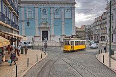 #Lisboa é a 3ª cidade mais hospitaleira do mundo