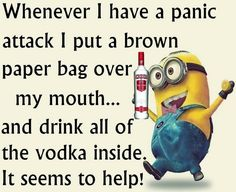 New Minions Quotes 308