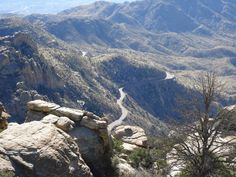 Mount Lemmon - Tucson, Arizona https://www.stopsleepgo.com/vacation-rentals/arizona/united-states