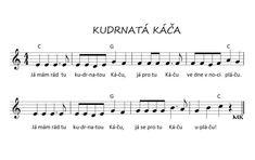 Nápadníček – písničky – ZŠ a MŠ Vír Ukulele, Sheet Music, Classroom, Songs, Flower, Christmas, Carnavals, Class Room, Xmas