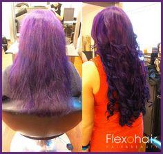 Mit den tollen ELUMEN-Colors (und hochwertigen Extensions) verwandeln wir dich in eine Prinzessin! :-) Hol dir noch heute deine Lieblingsfarbe!  #elumen #haircolor #coloration #gotschim #flexohair