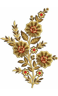 This design also used as Applique Embroidery Designs, This is Applique Designs for Children Flower Embroidery Designs, Hand Embroidery Patterns, Flower Applique, Applique Designs, Embroidery Applique, Machine Embroidery Designs, Applique Stitches, Paisley, Embroidery Techniques