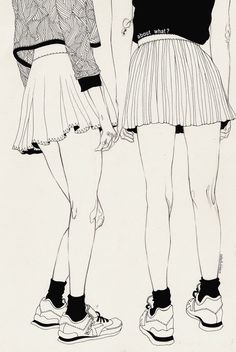 Kaethe Butcher  From I Love Illustration