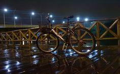 Pretinha  | Aracaju. #amazing #view #trip #sky #bike #ciclourbano #mobilidadeurbana #sustentabilidade #nature_perfection #naturephotography #naturegram #ig_great_pics #ig_brasil #vscobrasil #vscocam #vsco #semfiltro #photooftheday #sergipe #ig_sergipe #chuva #aracaju #ponte #luzes #night #microsoft #lumiabr #microsoftlumia by marlamatos http://ift.tt/1VoUTaE