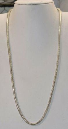 """Men/'s BIKE BICYCLE GEAR  Boys Gothic Fashion Solid Steel Necklace 20/"""" 24/"""""""
