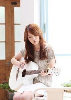 """KARA ジヨン、16日「人気歌謡」でメンバー初ソロステージ""""まずは末っ子"""" - K-POP - 韓流・韓国芸能ニュースはKstyle"""