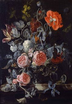 willem van Aelst. parmabeniartistici.beniculturali.it. google.fr