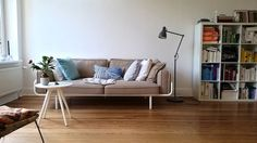 Ikea PS Sofa