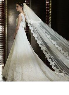 Wedding Dresses, Wedding Dresses 2016, Page 28
