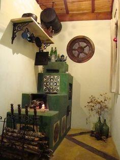 1- CASA AMARELA pequena e aconchegante com 3 quartos, sendo 2 com cama de casal (queen e padrão) aquecidas por lençol térmico, quarto/sala ... - Nº 905129