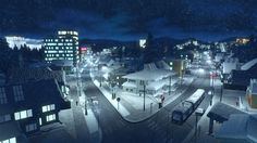 Live the high life with a high price in the Premium Edition of Cities: Skylines City management titles aren't exactly commonplace on Xbox One, but one option you do have is to head on down to the big smoke with Cities: Skylines. And today, Skylines has got itself some all new content alongside a Premium Edition - but you'll need a fair old whack of spare cash for utter enjoyment to be able to take hold. http://www.thexboxhub.com/live-high-life-high-price-premium-edition-cities-skylines/