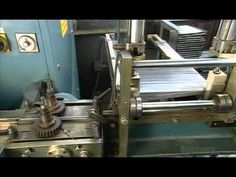 How It's Made - Glass Bottles   Hacksaws   Goalie Masks |  Latest FULL MOVIES on FACEBOOK | www.MovieLoaders.com