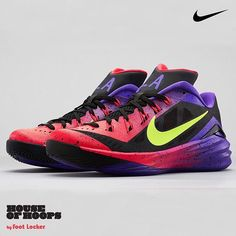 the latest 62a37 15bfd Nike Shoes Cheap, Nike Free Shoes, Nike Shoes Outlet, Nike Running, Runs