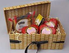 Valentines Strawberry Cheese Hearts & Biscuits Gift Box + Free Cheese Club Membership Cheshire Cheese http://www.amazon.co.uk/dp/B01BFNSSQS/ref=cm_sw_r_pi_dp_O.LSwb1JNF18Y