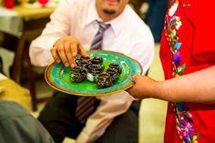 Cinco de Mayo Mexican Wedding