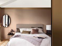 20 meilleures images du tableau peinture chambre adulte. Black Bedroom Furniture Sets. Home Design Ideas