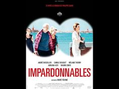 IMPARDONNABLES (2011) - Drame - Film Entier En Francais YouTube